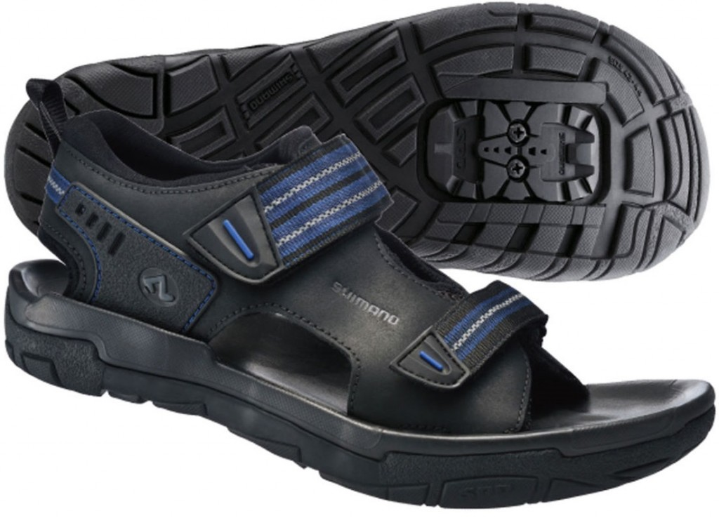 shimano-sd66-spd-sandals-12